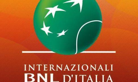イタリア国際