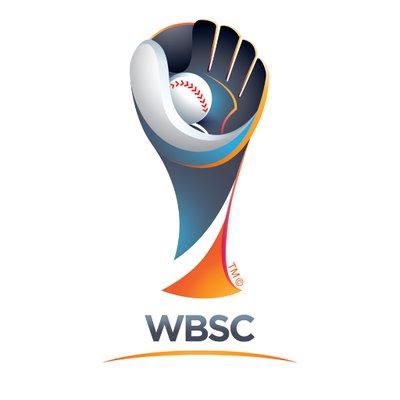 世界野球プレミア12 準々決勝の試合日程と放送時間 侍ジャパン(野球日本代表)