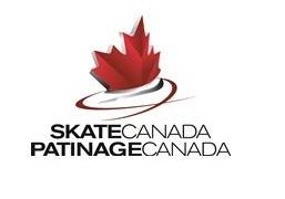 フィギュアスケート・カナダ大会