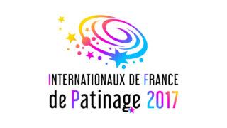 GPシリーズ フランス大会