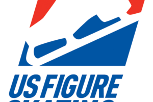 フィギュアスケートアメリカ大会
