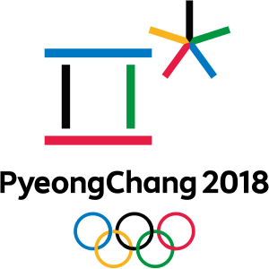 平昌 冬季オリンピック