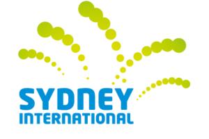 シドニー国際テニス(アピア国際シドニー)