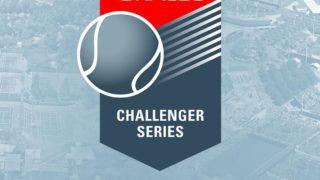 オラクルチャレンジャーシリーズ.ニューポートビーチテニス大会