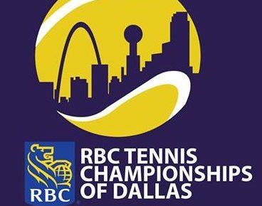 RBCテニス・チャンピオンシップス・オブ・ダラス・チャレンジャーツアー