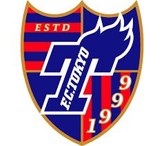 FC東京チーム