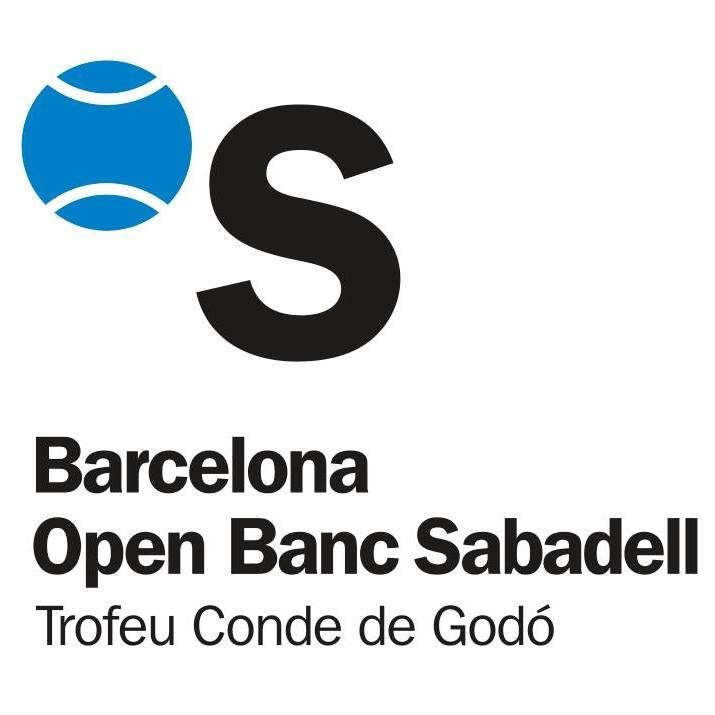 バルセロナオープン2018