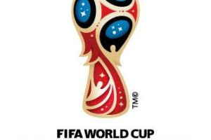 サッカーワールドカップ2018ロシア大会