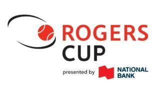 ロジャーズカップ