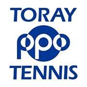東レ パンパシフィック オープン テニス