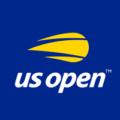 全米オープンテニス(USオープン)