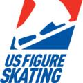 スケートアメリカ