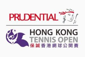 香港オープン