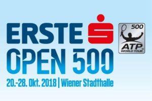erstebank-open2018