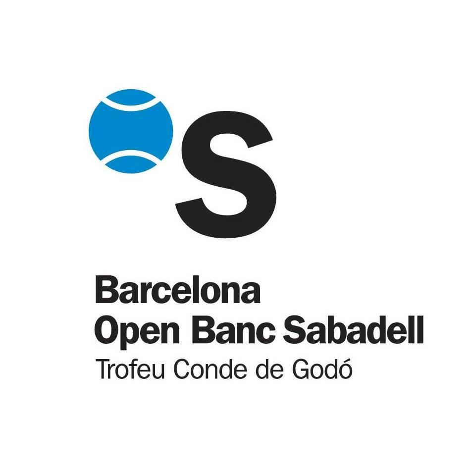 バルセロナオープン2019