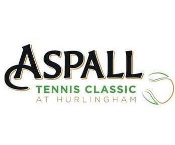 アスポール・テニス・クラシック