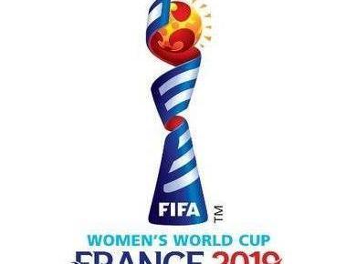 FIFA 女子ワールドカップ フランス 2019