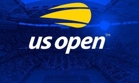 全米オープンテニス2019女子シングルス