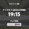 ラグビーワールドカップ2019決勝トーナメント進出日本代表