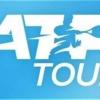 ATPツアー出場義務選手とは?
