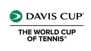 2020年デビスカップ予選ラウンド、日本開催
