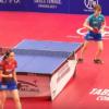平野美宇vs石川佳純、ノースアメリカオープン2019決勝戦