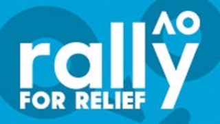 AO Rally for Relief