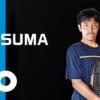 【伊藤竜馬】1回戦 2020全豪オープンテニス 試合予定(結果)、テレビ放送(ネット中継)