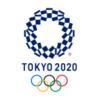 ホーム|東京2020オリンピック 公式チケット販売サイト