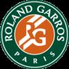 Billetterie Roland-Garros 2020